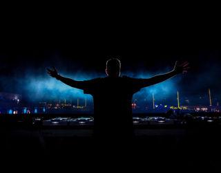 Nicky Romero - Unite with Tomorrowland 2019